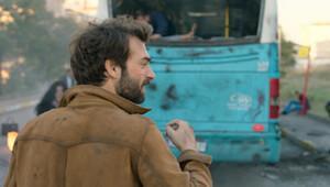 Poyraz Karayel yeni bölüm fragmanında şoke eden sahne