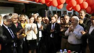 Baykal: Başkanlık rejiminde, keyfi ve şahsi karar alma daha da cesaretlendirilecek