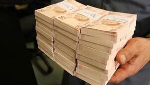 Gelecek yıl için 137,3 milyar lira ÖTV geliri bekleniyor
