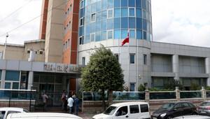 Kaynak Holdinge bağlı 43 şirket TMSFye devredildi