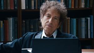Bob Dylana eleştiri: Bu yaptığı kaba ve küstahça