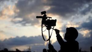 Musulda bir gazeteci daha hayatını kaybetti