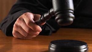 Rüşvet alan yöneticiye idam kararı çıktı