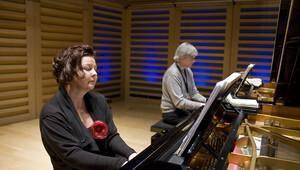 Liszt gecesi