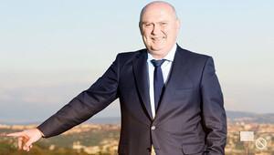 Büyükelçi Feridun Sinirlioğlu: Bölgede gelecek seküler demokraside