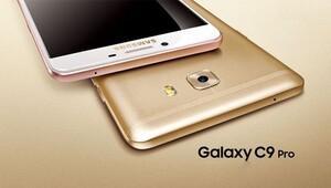 Samsungun sır gibi sakladığı oyuncağı ortaya çıktı