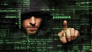 Akıllı çözümler hackerların iştahını kabartıyor