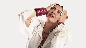 Seyyal Taner: Müziğin de organiği daha değerli