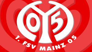 Mainzda bir ilk yaşandı