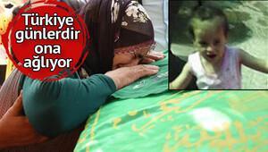 Türkiyeyi sarsan Irmak Kupal cinayeti için Bakanlık devrede