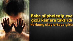 İşkenceci üvey anneye yine 45 yıl hapis cezası