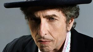 Kurt Vonnegut'tan Bob Dylan'a: 'Yaşayan en kötü şair'