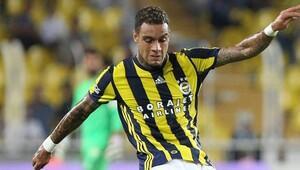 Fenerbahçeden Van Der Wiel açıklaması