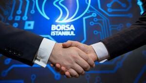 Özbekistanda 373 işletmenin devlete ait hisseleri satıldı