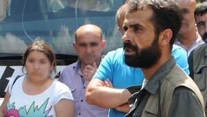 PKKnın bölge sorumlusu öldürüldü... Tuncelide ilk kez Doçka ele geçirildi...