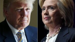 Son anket Trumpı kızdırdı