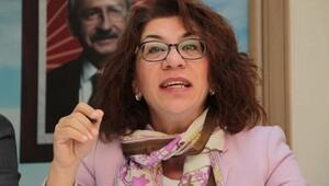 CHPli Biçer, yürekleri yakan o kişiye gerekli cezanın verilmeyeceğinden endişeli