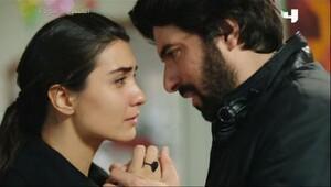 Türk dizilerin izlendiği ülkelerdeki çocuklara Türk ismi