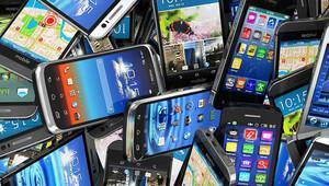 O telefonların fiyatları öyle bir düştü ki...