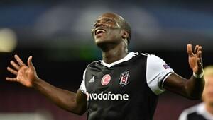GollerCepte'de en çok Aboubakar ve Beşiktaş izlendi
