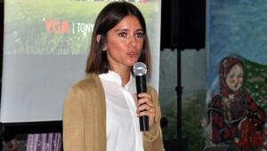 'Anadoluya Bilim Göçü' projesi başlıyor