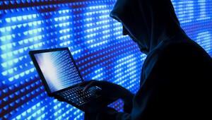 Güvenlik uzmanı David Emm ABDyi sarsan DDOS saldırısı hakkında konuştu