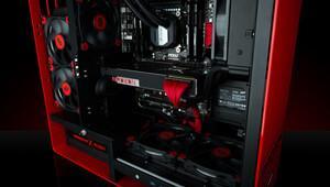 AMD, Radeon Pronun detaylarını duyurdu