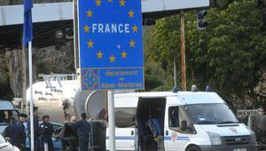AB, Schengen'de sınır kontrollerinin uzatılmasını kabul etti