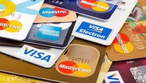 Uzmanlar uyardı: Kredi kartı alırken dikkatli olun