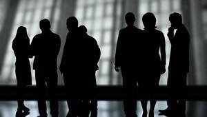 Genç işsizliğe karşı mesleki eğitim önerisi