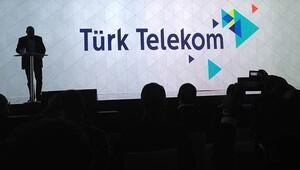 Türk Telekom'un internet kullanıcılarını takip edecek yazılım satın aldığı iddia edildi