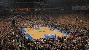Dörtlü Final, 2018de Belgradda