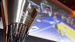 Dörtlü Final, 2018de Belgradda düzenlenecek