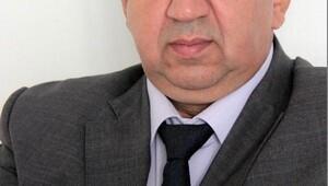 Abid Vanlı, BİK Elazığ Müdürü oldu