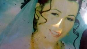 Balyozla akrabasını öldüren sanığa 15 yıl hapis cezası