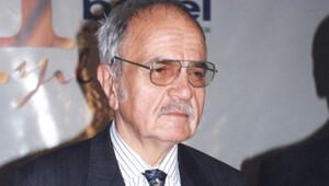 Türk basınının duayen ismi Nail Güreli yaşamını yitirdi