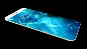 İşte Appleın son bombası
