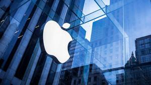 Appleın yıllık geliri 2011den bu yana ilk kez düştü