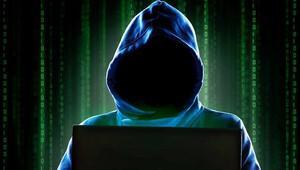Siber saldırıyı önlemek 1 trilyon dolar