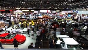 İşte en çok satan otomobiller