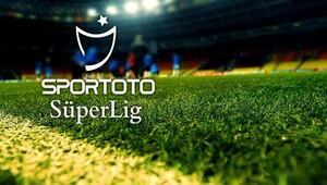 9. hafta heyecanı Beşiktaş maçıyla başlıyor