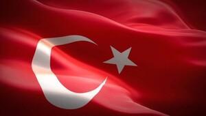 2. tur kuraları çekildi Türkiye...
