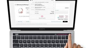 4 yıl sonra MacBook