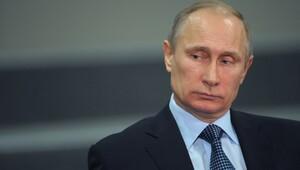 Putinden Fetullah Gülen açıklaması