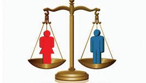 Cinsiyet eşitliği bize pek uymadı