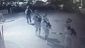 Suikastçıların WhatsApp grubu 'Yavru baykuşlar'