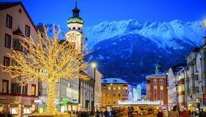 Alman usulü Fransız Noel