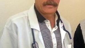 12 Eylül dönemi mağduru doktor da ihraç edildi