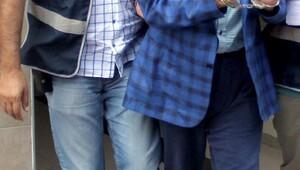 FETÖ davasında Boydak kardeşlerin de bulunduğu 67 şüpheli yarın yargı önünde