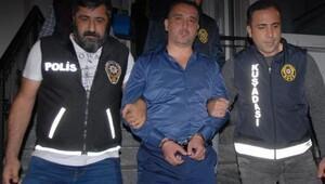 CHPli Tezcanı yaralayan saldırgan: Tersleyince ateş ettim, alkollüydüm